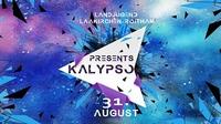 Kalypso 2k19@Laakirchen