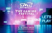 Summer Closing   Gordon & Doyle@Discothek Concorde