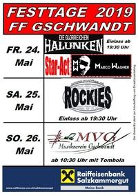 Präsentation: Mozart-CD Rarität@Galerie Wohlleb