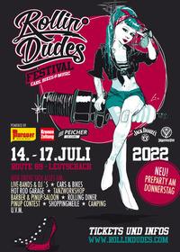 HauRuck FF Pfaffing 2019@Dorfhalle