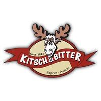 Kitsch & Bitter