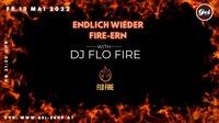 Freispruch Poetry Slam im September