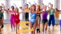 FREITAGNACHT die Premiere mit GAIL ANDERSON@Zone 82 Eventclub Landeck