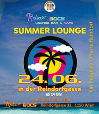 THE EYE OF TIME / ROSA ANSCHÜTZ / HARZ