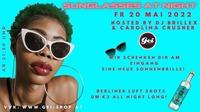 Vegan Planet Wien 2019