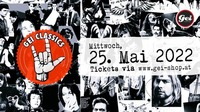 90s Party@GEI Musikclub