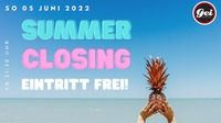 Nightflight Clubbing - the next level@Sporthalle Hollabrunn