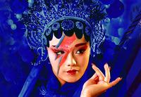 Brunner Wiesn 2019 - Niederösterreichs größtes Oktoberfest@Brunner Wiesn