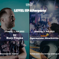 Maturaball - PaintBALL a night of thousand colours@Culturforum Latsch