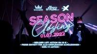 MOOP MAMA - Ich Tour 2019@Rockhouse