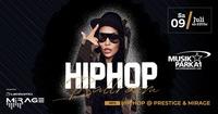 FIVA - NINA Tour 2020@Rockhouse