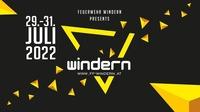 B10 Ü25 Party@B10 Hagenberg