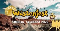 Opening@Hasenstall
