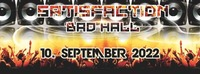 S(HAK)E - the last dance