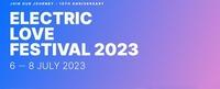 """GenussSpiegel präsentiert: """"GesprächsKonzert"""" – Eine musikalische Zeitreise durch das Wien des 19. Jahrunderts - mit SOYKA & RIT"""
