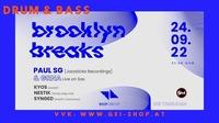 Die stillste Zeit im Jahr? Weihnachtsshow Musicalfactory Kärnten@Volxhaus - Klagenfurt