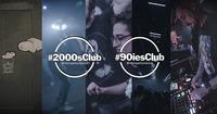 Coverrun live