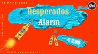 Halloween Brain Shake