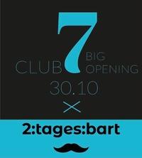 Helene Fischer Sound & Snow Gastein@Tauernplatz