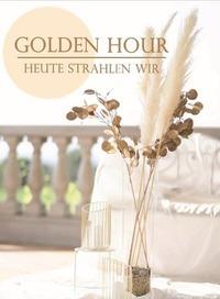 LA KRAMPUS 2019@Sportplatz Niederleis