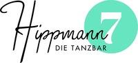 20 Jahresfeier Hasenstall@Hasenstall