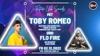 90er Party@Duke - Eventdisco