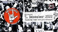 Ladies Night!@Musikpark-A1