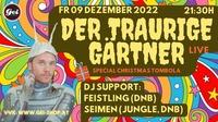 Black-A-Licious!@Musikpark-A1