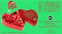 DAS Kleine Musikpark 1 x 1!@Musikpark-A1