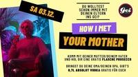 Melissa Naschenweng live