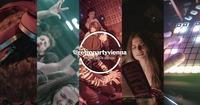 Sourz Club Tour mit The Gentlemen Rockers@Sugarfree