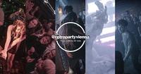 Apres Ski Party@Partymaus
