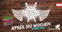 Winter Taste@Ypsilon