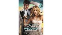 House of Money@Spessart