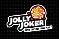 JOLLY JOKER PARTY@JOLLY JOKER