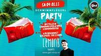 Die Ärzte - In The Ä Tonight - Bad Hofgastein