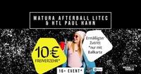 Salsa Salud 2020@Stiegl Brauwelt