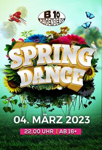 """""""ANGEL´S NIGHT"""" – Himmlische Genüsse@Exzess! Gentlemen-Club Vienna"""