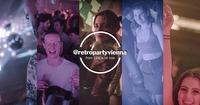 Destination Dreamland 2019 @Sporthalle Poysbrunn