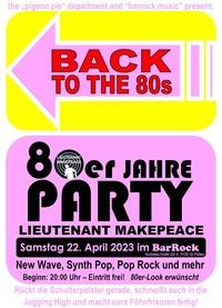 Virtual Reality Event in Salzburg | Umzugsfeier Virtual Escape@Virtual Escape