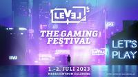 3YRS FJU:@Flex