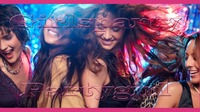 Girlsparty - Partygirl@Disco Apollon
