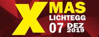 X MAS Lichtegg 2019@X-Mas Lichtegg