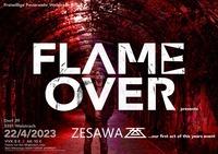Exklusives 6 Gänge Silvestermenü genießen im Fischrestaurant Vikas@Vikas