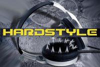 Gruppenavatar von I live for Hardstyle