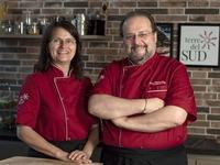 Genießen Sie einen 3 Gänge Brunch mit Dry Aged Burger im Beef & Glory