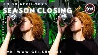 FREITAGNACHT presents Dinner & Comedy GABRIEL Castañeda's BEST OF - Chili Chili!@Zone 82 Eventclub Landeck