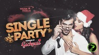 Single PARTY powered by Gschpusi!@Musikpark-A1