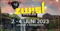 Weberknecht wird schwarz - 28.12.2019