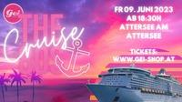 G`SPUSI`s - Singles Party@Gspusi Tanz und Flirt Lokal